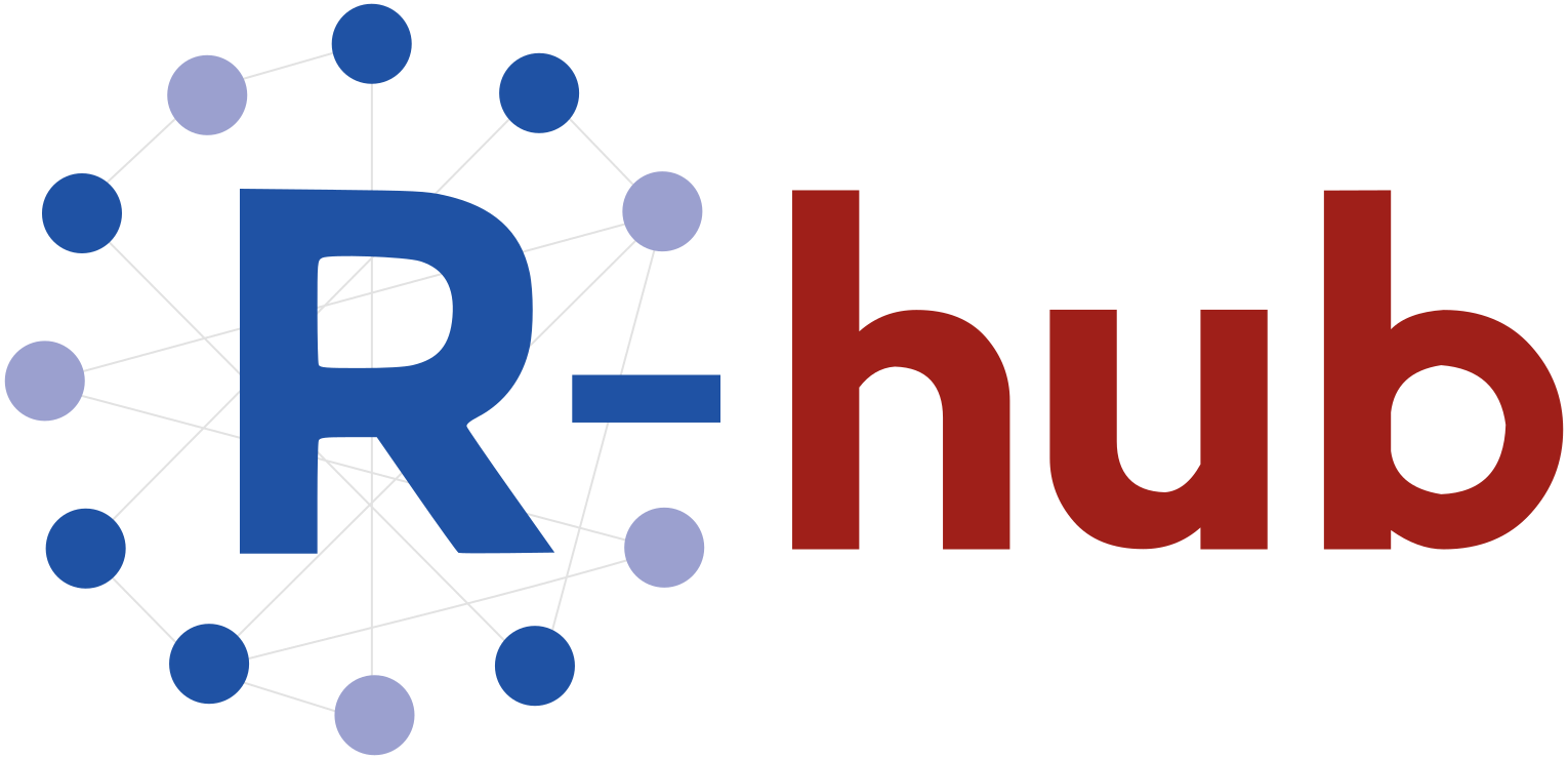 How to get help with R package development? R-package-devel and